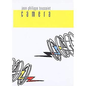 Caméra (littérature Français)