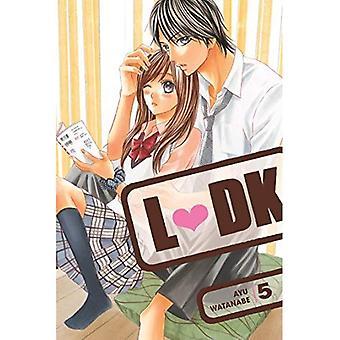 LDK 5
