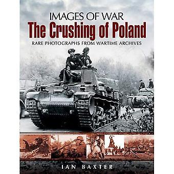 L'écrasement de la Pologne