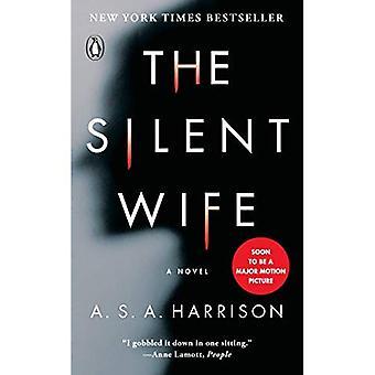 Die Stille Frau