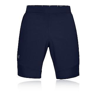Under Armour Vanish Woven Shorts - SS19