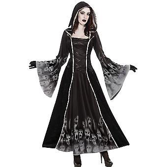 Souls Dress Adult