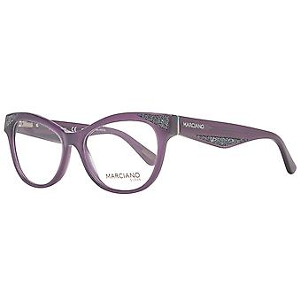 Guess by Marciano armature optique GM0320 078 53