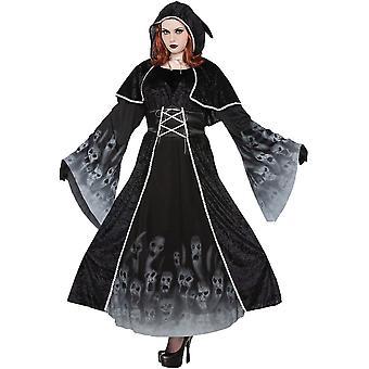 Forgotten Souls Adult Costume