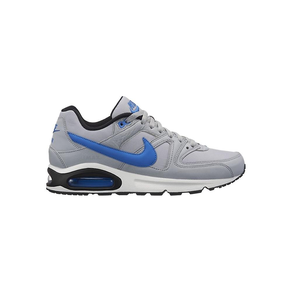 Nike Air Max Comhommed 629993036 universal all year men chaussures