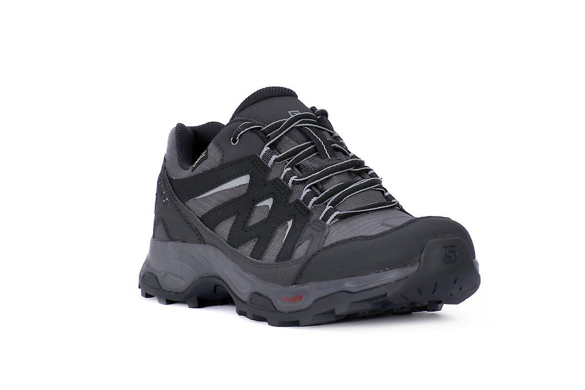 Salomon effect gtx chaussures running
