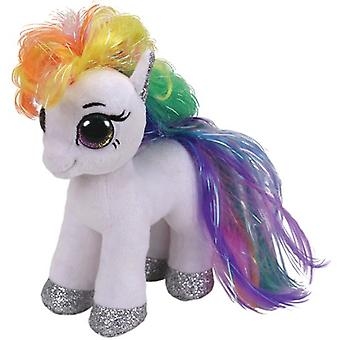 Ty pipo Boo-TY36664-Starr poni 15cm