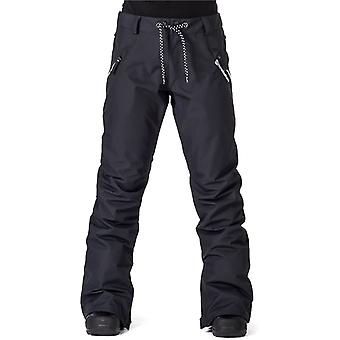 Horsefeathers Black Shirley Womens Snowboarding Pants