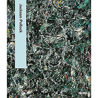 Jackson Pollock - 9781633450455 Book