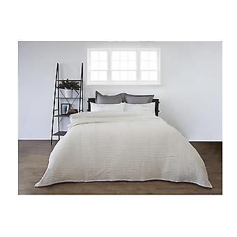 Ardor Cotton Waffle Blanket