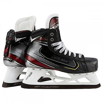 Bauer Vapor 2X per goalie skate senior