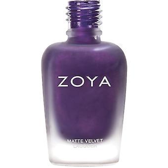 Zoya Professional Nail Lacquer - Savita (ZP504) 15ml