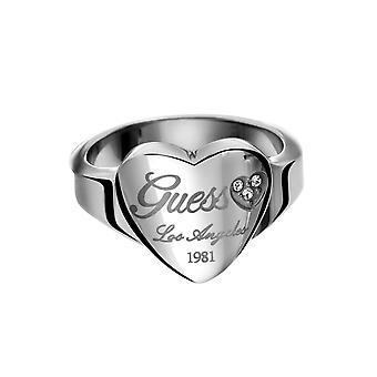 Guess Ladies´ ring (USR11001)