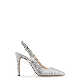 Gemaakt In Italië sandalen Made In Italy - Adria 0000041263_0