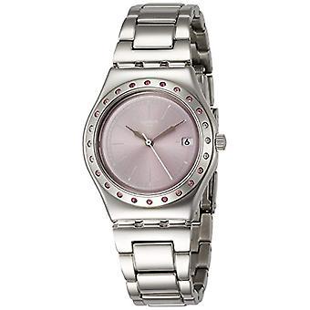 Swatch Watch Woman ref. YLS455G