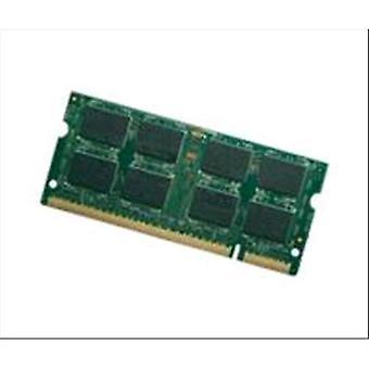 Fujitsu s26361-f4102-l5 16gb ram ddr4 2.666 mhz so-dimm