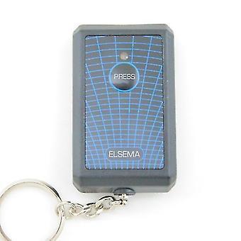Elsema Key-301 Genuine Remote