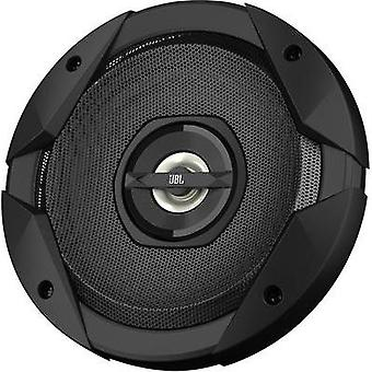 2 way coaxial flush mount speaker kit 105 W JBL Harman GT7-5