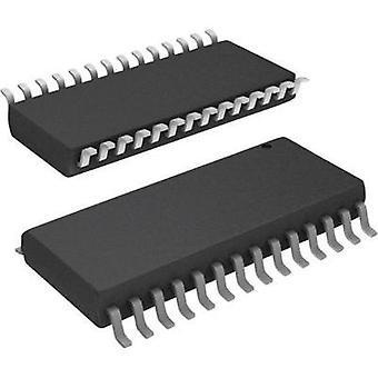 Interface IC - transceivers Linear Technology LTC1535CSW#PBF RS485 1/1 SOIC 28