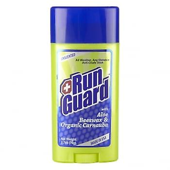 Run Guard Anti-Chafing