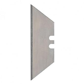 Einhell Cut 6 Sheets Of P / 0169-11