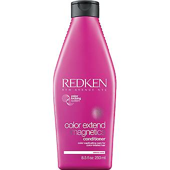 Redken Color Extend Magnetic Conditioner