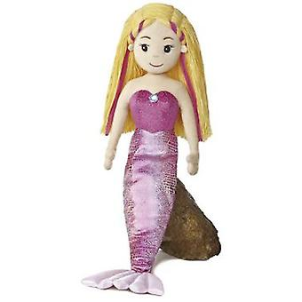 Apex Gift 46 Cm Little Mermaid Melody (Toys , Dolls And Accesories , Soft Animals)