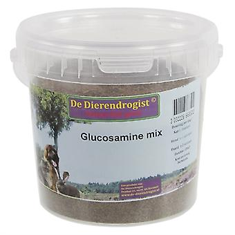 Tiere-Drogerie Glucosamin Mix 500 Gr
