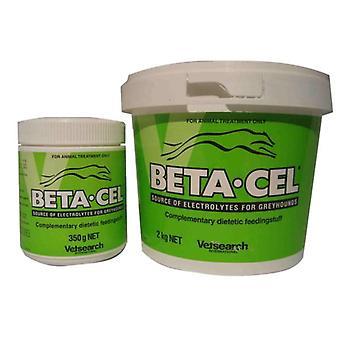 Beta-Cel 2kg