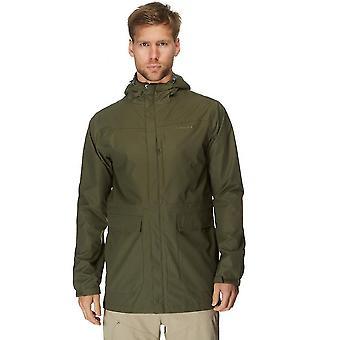 Peter Storm Men's Cyclone Waterproof Jacket
