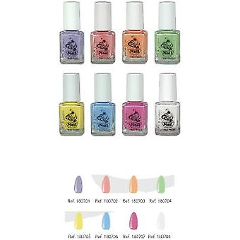 Gio de Giovanni Nail Enamel Green Cup 04 (Make-up , Nagels , Nail polisher)