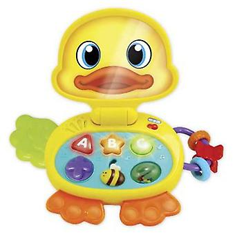 WinFun computer Duckling (Toys , Educative And Creative , Electronics)