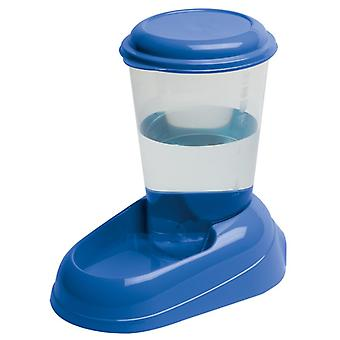 Distributore d'acqua Nadir Asstd 3000ml 29.2x20.2x28.8cm (confezione da 3)