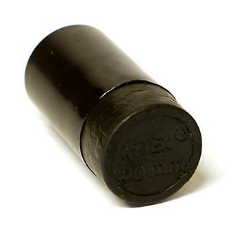 Pricing Gun Ink Roller