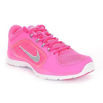 Nike Wmns Flex Trainer 4 643083605 universal all year women shoes