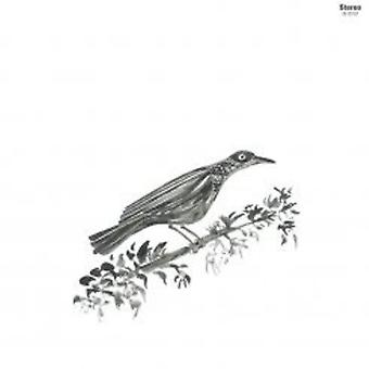 Os Peregrinos - Canto Peregrino [Vinyl] USA import