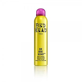 TIGI Bed Head TIGI Bed Head Oh Bee Hive !