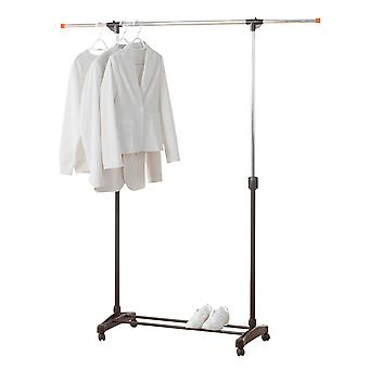 Neatfreak! Expandable Garment Rack (Black)