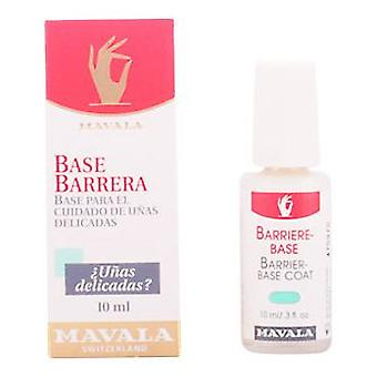 Mavala Mavala Barrier Grund 10ml (Damen , Make-Up , Gesicht , Make-Up Primer)