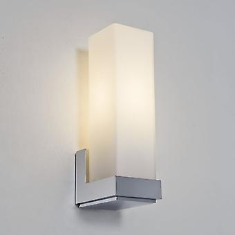 Astro Taketa Wall Light IP44