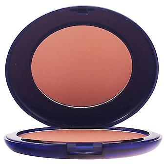 Orlane Bronzing Pressed Powder 01 (Mujer , Maquillaje , Rostro , Polvos de maquillaje)