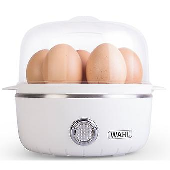 Wahl Egg Boiler - White (Model No. ZX945)