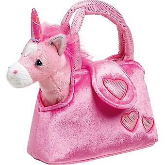Legler Unicorn in a Bag Fina (Toys , Dolls And Accesories , Soft Animals)