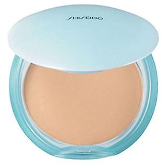 Shiseido Pureness Matifying Compact N10-Light Ivory (Makeup , Face , Foundation)