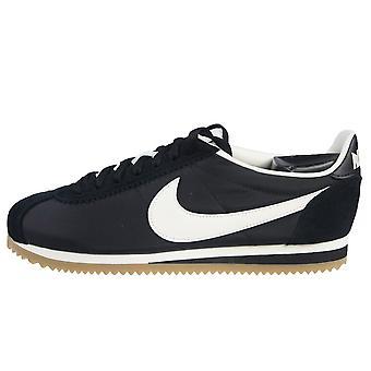 Nike Classic Cortez Nylon Prem 876873002 universal Sommer Herrenschuhe