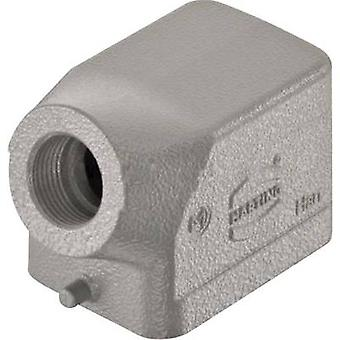Harting 19 30 006 1540 Han® 6B-gs-M20 Accessory For Sizes 6 B - Sleeve Casings