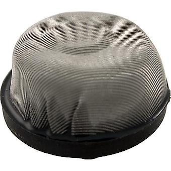 Pentair PacFab 191329 Air Relief Strainer for Star Polymeric Filter