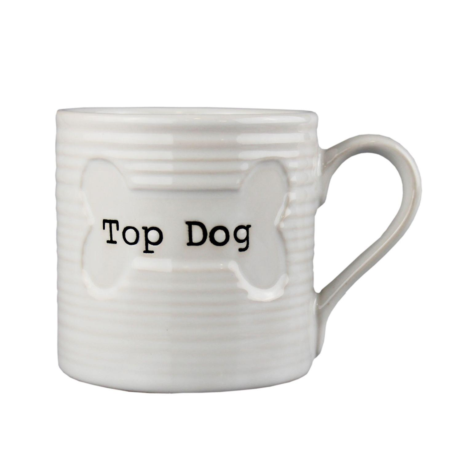 Lovers Top MugGift Dog Top For 6f7vYbgy