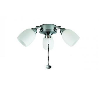 Fantasia ceiling fan light kit Amorie