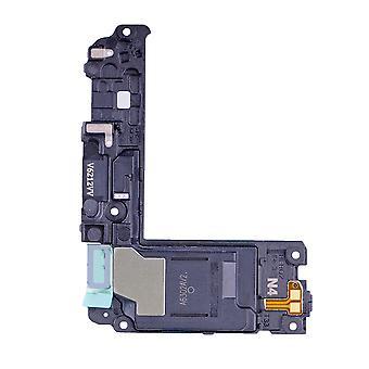 For Samsung Galaxy S7 Edge - SM-G935 - Loud Speaker